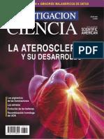 Investigación y ciencia 310 - Julio 2002