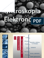 __Prezentacja Mikroskopia elektronowa__ (1)