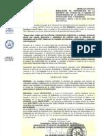 Criterios_para_un_traslado_Médico