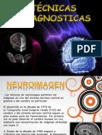Exposicion Neuro