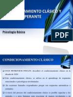 Diapositivas de La Memoria