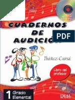 Power Electronics Chitode Epub Download