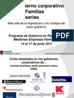 3044_3.1_-_Gobierno_corporativo