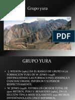 Grupo Yura Expo