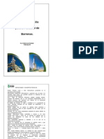 Manual-de-Bolsillo.pdf