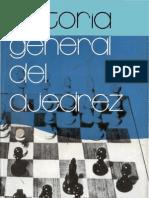 88628282 Ganzo Julio Historia General Del Ajedrez LG