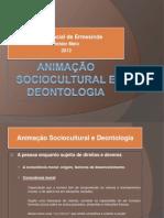 Animação_Sociocultural_10_12_12_2012