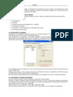 Guia Aplicacion t390_v1.2