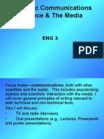 ENG 3 - 1st lec