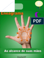 Apostila de Eneagrama