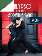 Calypso of the Appenine Way