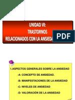 Presentacion Tema Ansiedad-Panico POE 295GINA3