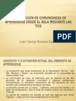 Proyecto Tecnologias de informacion y comunicacion en la educación.pdf
