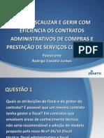 COMO FISCALIZAR E GERIR.pdf