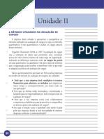 Administração de Cargos e Salários_Unid_II