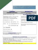 fundamentos_analisis_señales (1)