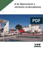 Manual Aeroplantas