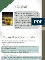 Costo de Capital_presentacion.pptx