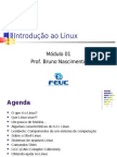 Modulo01 Linux