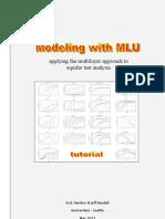 mlu-tutorial.pdf