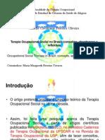 TCC apresentação