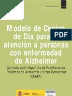 CD i a Alzheimer