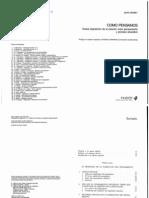 Cómo pensamos.pdf