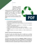 reciclaje de tetrapack y tetrabick.docx
