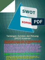 SWOT Koperasi.pptx