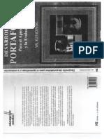 DESARROLLO DE PORTAFOLIOS.pdf