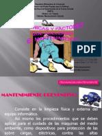 43792833-exposicion-mantenimiento.ppt