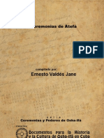 142689299-Ceremonias-de-Atefa.pdf