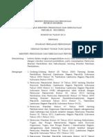 04. a. Salinan Permendikbud No. 66 Th 2013 Ttg Standar Penilaian