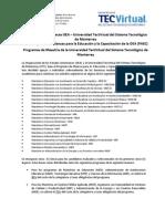 OEA-TECVIRTUAL_2013(3)