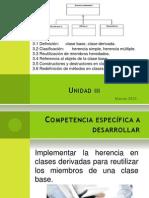 Herencia Material Alumnos 2013