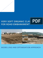 Very_Soft_Organic_Clay_Applied_for_Road_Embankment.pdf