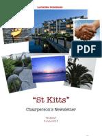 St Kitts Newsletter Winter 2013-1