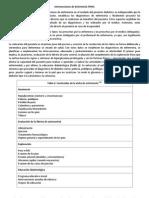 Intervenciones de Enfermería TIPO1