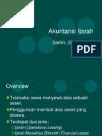 akuntansi-ijarah