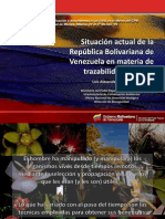 Venezuela(1)