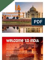 9343199-India-A-Presentation.pdf