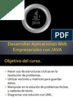 Javai - Clase 27102012