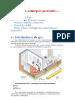1_3_- El Gas, Conceptos Generales
