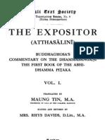 Expositor 1