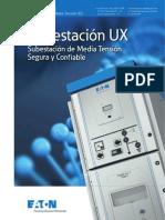 EATON Power Xpert UX Global SP.pdf