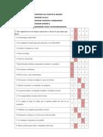 Inventario de Acoso Laboral de Leymann (20!04!2013)