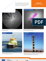 SeaDarQ Brochure Web