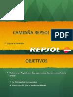 Repsol Expoo