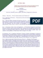 Act 4003.pdf