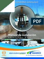 46341027 Manual de Instalacion Novafort